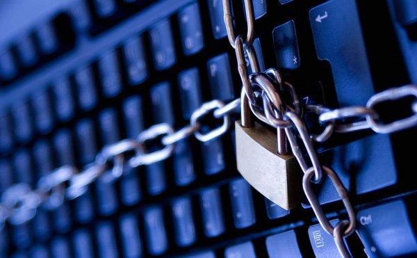 Россия попала в топ стран с самой жесткой интернет-цензурой