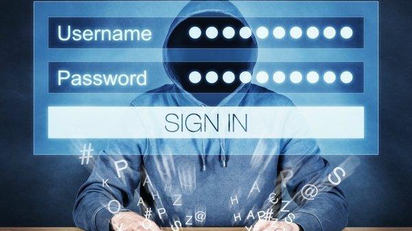 В сеть утекли 773 млн почтовых адресов и 22 млн паролей