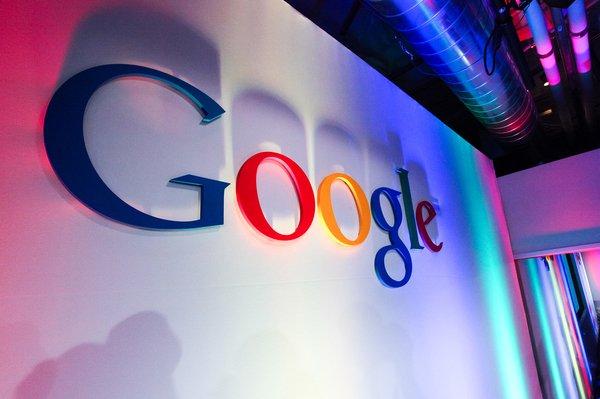 Роскомнадзор в третий раз подал в суд на Google из-за запрещенных сайтов