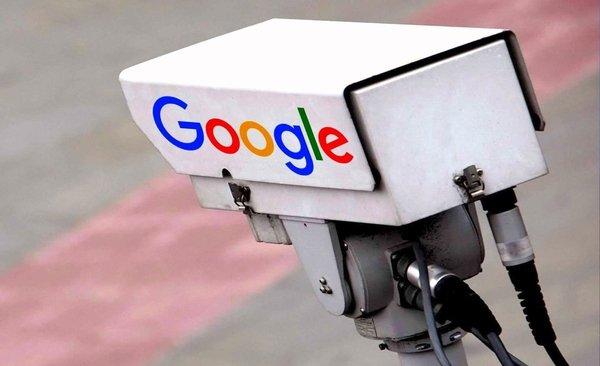 Как скачать архив своих данных, хранящихся у Google?