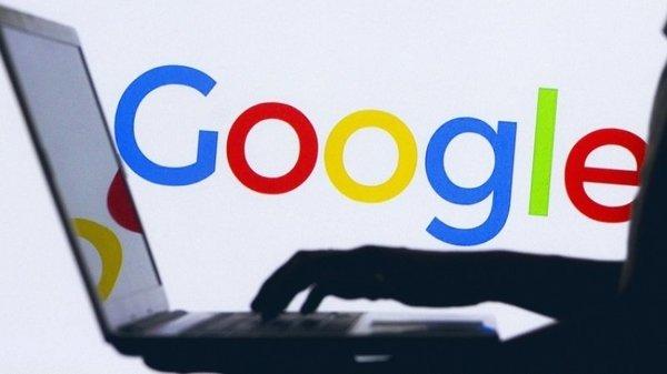Роскомнадзор предложил пользователям защитить Google Docs от «Яндекса»