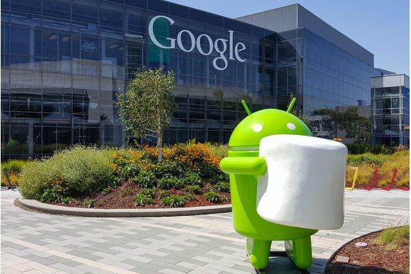Роскомнадзор пригрозил оштрафовать Google