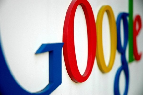 Google обогнал «Яндекс» в России