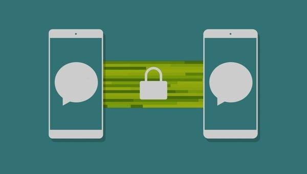 В ФСБ предложили убрать шифрование в мессенджерах
