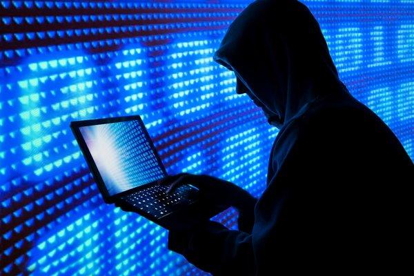 Обнаружено хранилище с 42 миллионами утекших паролей от почты
