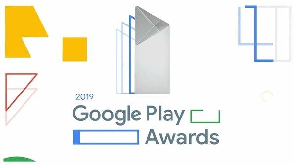 Google Play Awards 2019: 10 лучших приложений в Google Play