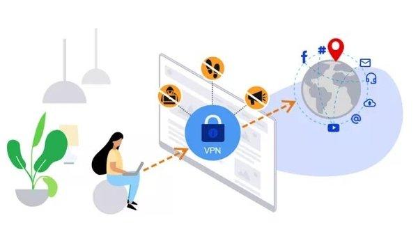 Malwarebytes представил новый VPN-сервис Privacy