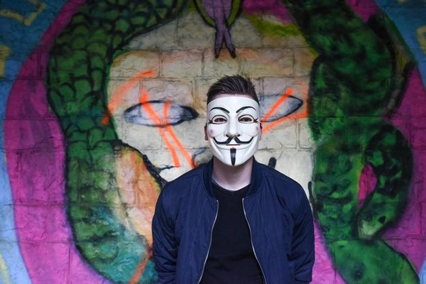 Роскомнадзор совместно с Лабораторией Касперского, Opera, Mail.ru и Яндекс тестируют запрет обхода блокировок