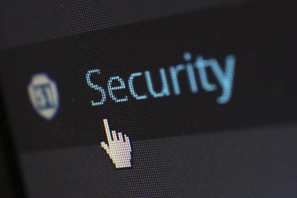 RSA - шифрование. Как это работает?