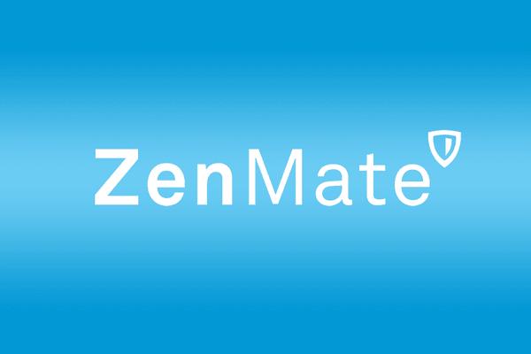 Обзор сервиса Zenmate VPN