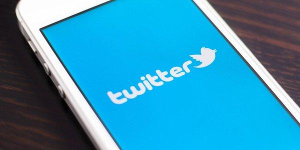 Можно всё! Твиттер увеличил длину сообщений до 280 символов