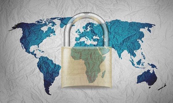 VPN-сервисы отказываются сотрудничать с Роскомнадзором