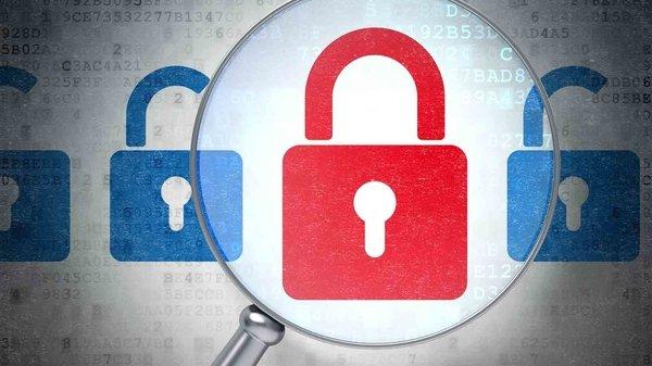 Роскомнадзор заблокировал блокчейн-платформу «Голос»