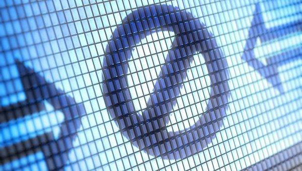 Сайты «нежелательных организаций» будут блокировать без решения суда