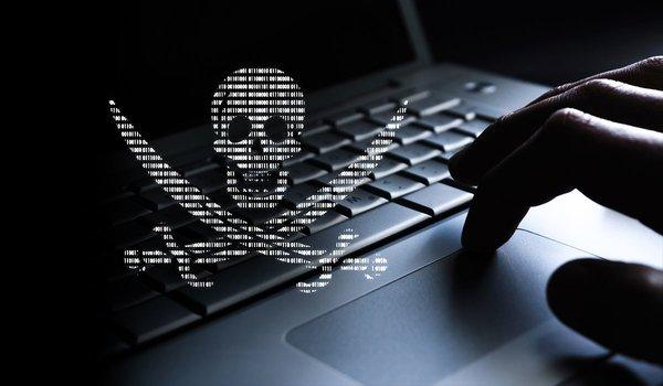 Более 780 пиратских сайтов исключены из поисковой выдачи