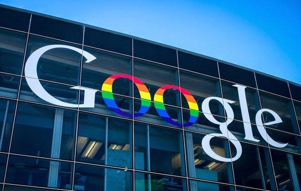 Роскомнадзор пригрозил заблокировать поисковую систему Google