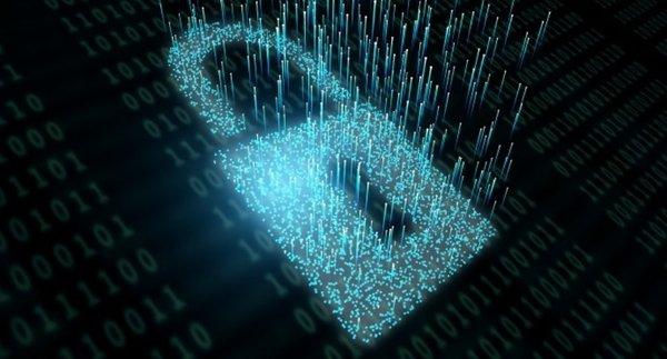 В России предложили запретить современные протоколы шифрования