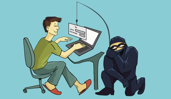 Мошенники вымогают биткоины у пользователей «Вконтакте» за репосты