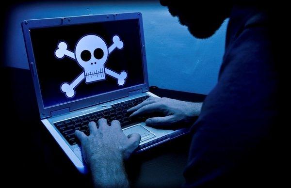 Союз правообладателей запустит нейросеть для борьбы с пиратами