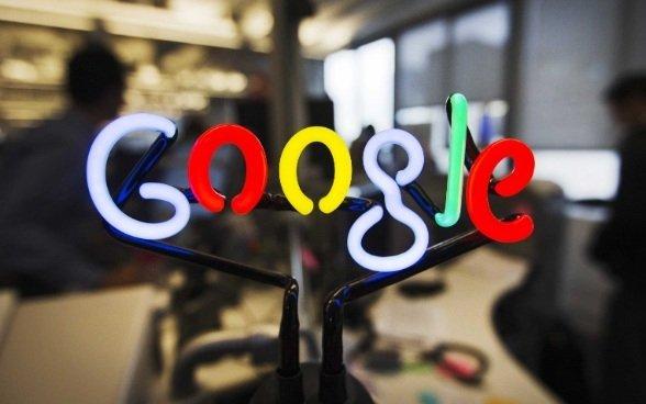Роскомнадзор пригрозил оштрафовать Google на 700 тысяч