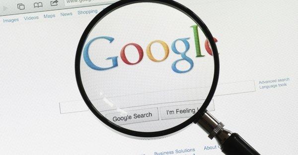 Google упростила процесс удаления истории поисковых запросов