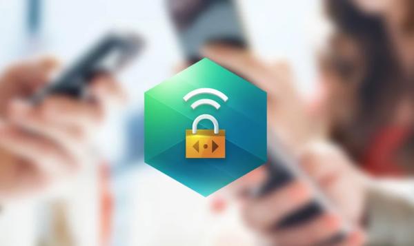 VPN-сервис «Лаборатории Касперского» начал блокировать запрещенные сайты