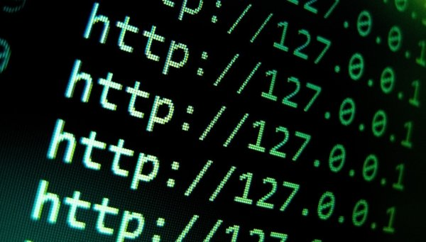 Что такое IP-адрес и как его узнать?