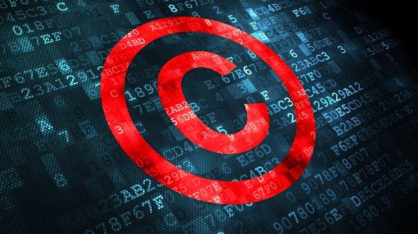 Роскомнадзор заблокировал 305 пиратских сайтов за неделю