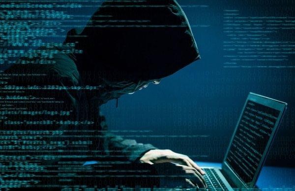ESET: хакеры обнаружили опасную уязвимость в Windows 10