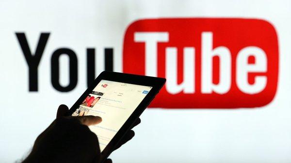 YouTube анонсировал режим «инкогнито» в мобильном приложении