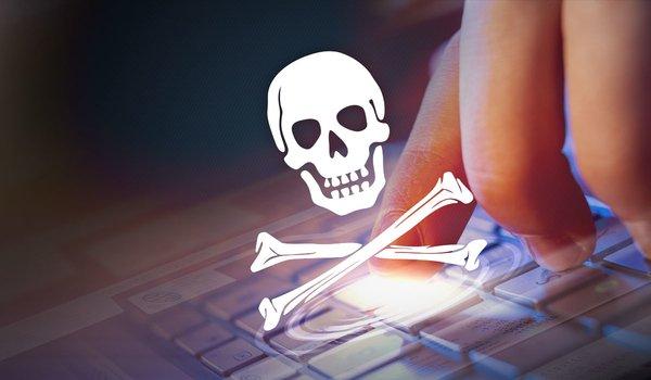 Пираты слили в Сеть почти все прокатные фильмы 2018 года