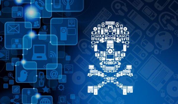 Роскомнадзор обяжет поисковики удалять ссылки на пиратский контент за шесть часов