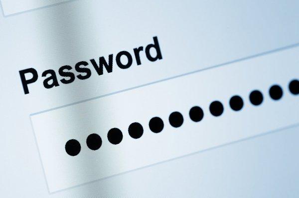 Как поставить пароль на флешку в BitLocker?