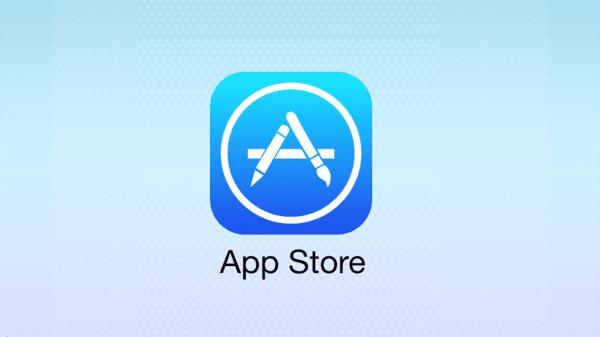 Как скачать недоступное приложение из App Store?