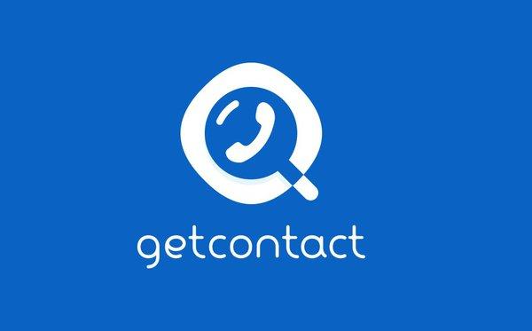 В сети набирает популярность опасное приложение GetContact