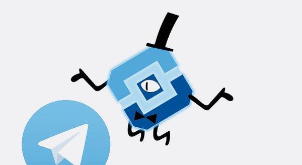 «Удар по Рунету»: Роскомнадзор заблокировал IP-адреса «Вконтакте» и «Яндекс»