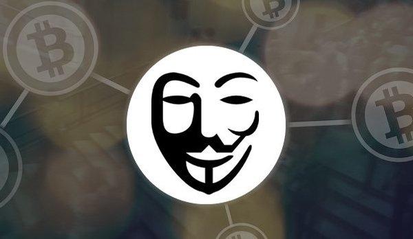 Анонимная сеть I2P - альтернатива Tor