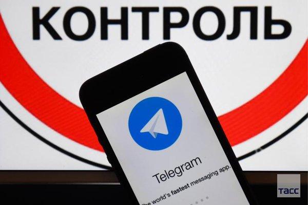 Роскомнадзор против: В России заблокировали около 16 миллионов IP-адресов Amazon и Google