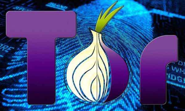 Tor выпустила официальный браузер на Android