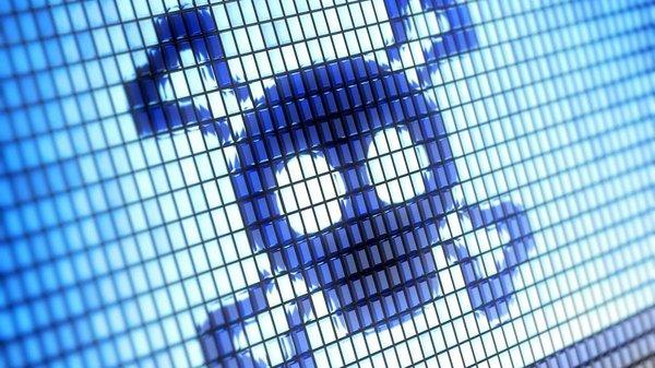 Новый вирус Data Keeper вымогает криптовалюту