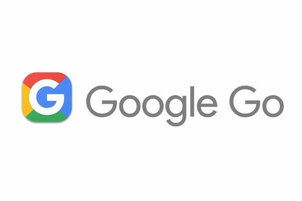 Поисковик Google Go для слабых смартфонов стал доступен по всему миру