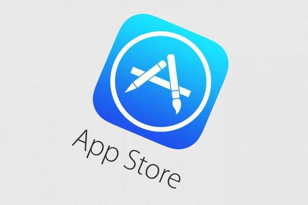 WWDC 2018: ТОП-10 приложений AppStore