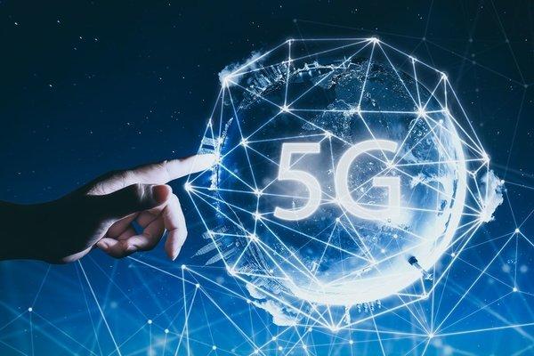 Tele2 и Ericsson запустили первую зону 5G в России