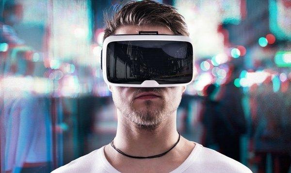Виртуальные 3D-фото стали доступны в Facebook