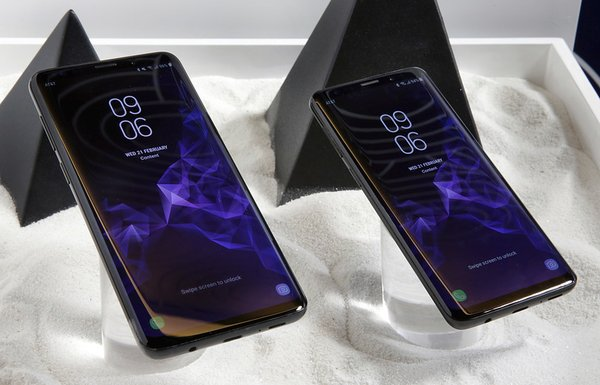 Рейтинг лучших смартфонов по версии Роскачества