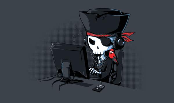 Правообладатели просят «Яндекс» изъять из поиска пиратские сайты