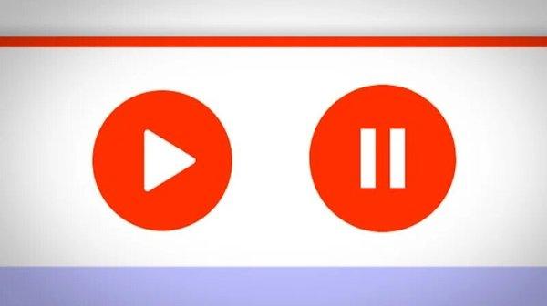 Как управлять видео и музыкой в панели инструментов Chrome?