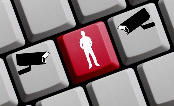 Интернет-компании обязали полгода хранить трафик пользователей по «пакету Яровой»