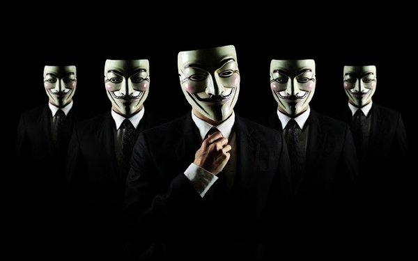 ФСБ и Роскомнадзор предложили сохранять никнеймы пользователей в базах данных