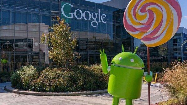 Google сообщил о взломе паролей сотен тысяч пользователей